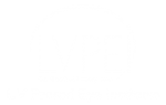 LVPEI ConnectCare